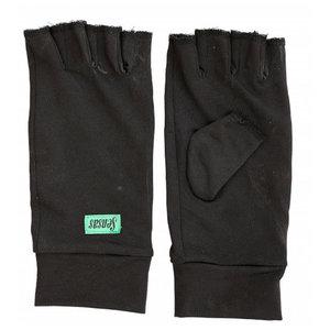 "Handschoenen ""Super Glisse"" Xl"