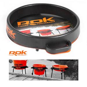 ROK - Round bucket stand - ROK