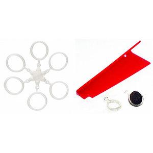 Stonfo - Small sizes bait elastic rings - Stonfo