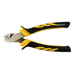 SPRO - Tools Crimping Pliers 14cm - SPRO