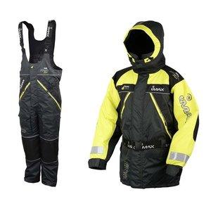 Imax - Warmtepak Atlantic Race Floatation Suit - Imax