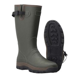 Imax - Laarzen North Ice Rubber Boot w/Neo Lining - Imax