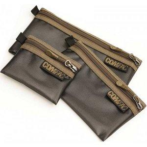 Korda - Opbergtas Compac Pocket - Korda