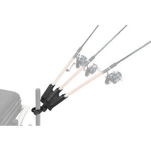 Preston - Zitmand accessoire Triple Rod Support - Preston