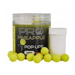 Starbaits - Pop-ups Probiotic - Starbaits