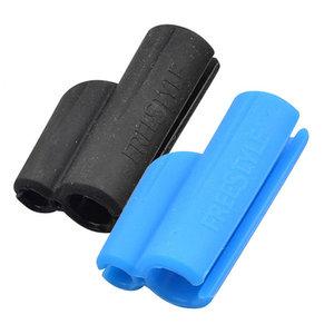 SPRO - Tools FS Dropshot Clip holder - SPRO