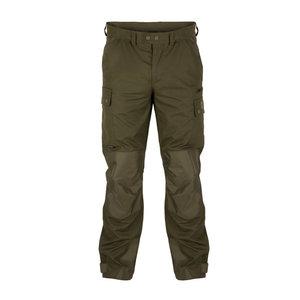 Fox Carp - Broek Collection UN-LINED HD green trouser - Fox Carp