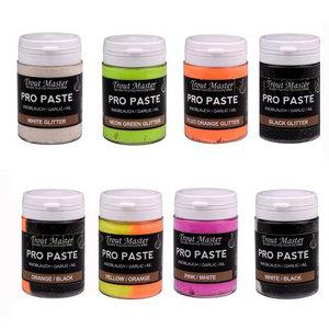 Trout Master - Kunstaas Pro Paste Garlic - SPRO