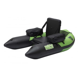 Madcat - Belly Boat FPR Belly Boat 180 cm - Madcat