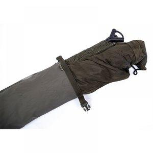 Sonik - Opbergtas SK-TEK Net Stink Bag Sleeve - Sonik
