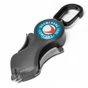 Boomerang - Original Snip - Boomerang