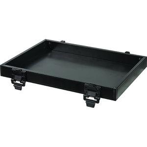 Trabucco - Zitmand accessoires Module GNT-X Black * 40H Module - Trabucco