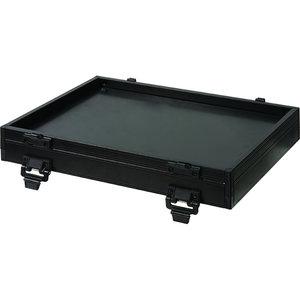 Trabucco - Zitmand accessoires Module GNT-X Black * Side Drawer - Trabucco