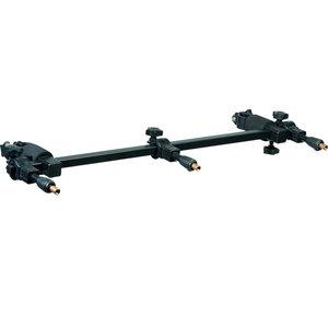 Trabucco - Zitmand accessoire GNT*-X36 * Multi Accessory Arm - Trabucco
