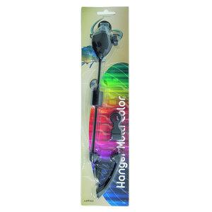 B-Carp - Swinger Hanger Multi Color - B-Carp