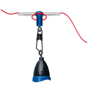 Cralusso - Waggler Attachment Light - Cralusso