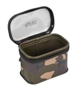 Fox Carp - Opbergtas Camolite Accessory Bag - Small - Fox Carp