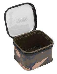 Fox Carp - Opbergtas Camolite Accessory Bag - Medium - Fox Carp