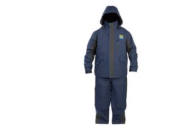 Warmtepak Df15 Suit - Preston