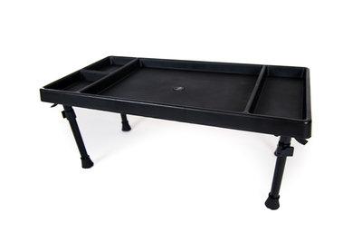 Bivvy tafel 605003ELI - Elite