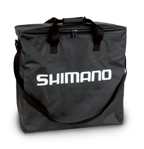 Leefnettas Net Bag Double - Shimano