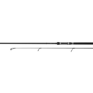 Hengel voor molen Carp Tribal TX-9 - 3,65m (3,00lb) - Shimano
