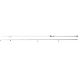 Hengel voor molen Carp Tribal TX-5 12-275 - 3,66m (2,75lb) - Shimano