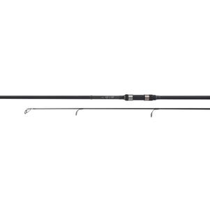 Hengel voor molen Carp Tribal TX-1 12-275 - 3,65m (2,75lb) - Shimano