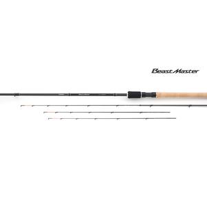 Feederhengel BeastMaster CX Commercial 'Float' - 3,65m (20g) - Shimano2