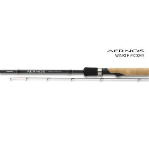 Feederhengel Aernos Winkle Picker - 2.70m (40g) - Shimano