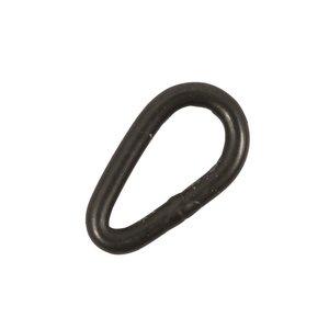 End Tackle Link Loop - Korda