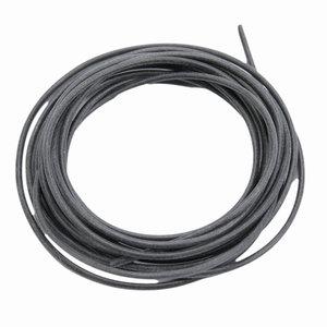 End Tackle 0,3 mm Silicone Tubing - Guru