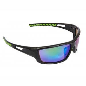 Gunki - Polariserende zonnebril Gunki Iron-T - Gunki
