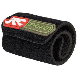 JRC - Hengelbeschermer Defender Neoprene Rod Wraps - JRC