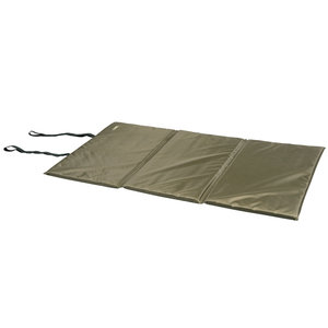 SPRO - Onthaakmat C-Tec Unhooking Base-mat - SPRO