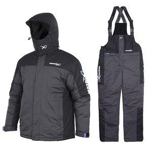 Warmtepak Winter suit - Matrix
