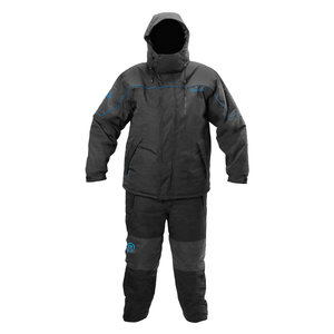 Preston - Preston Celsius Thermal Suit - Preston