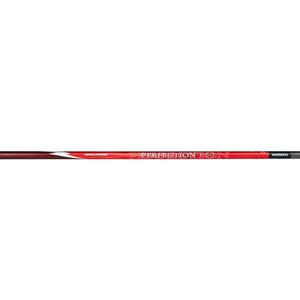 Shimano - Vaste hengel Perfection Pole 11,5m - Shimano