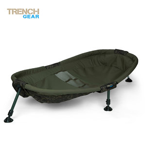 Shimano - Onthaakbed / Trench Euro Cradle - Shimano
