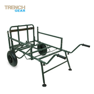 Shimano - Trolley / Trench Barrow 2 Wheel - Shimano