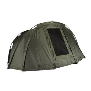 Elite - Tent Carpstar - Elite