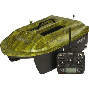Anatec - Voerboot Anatec Maxboat Oak - Anatec