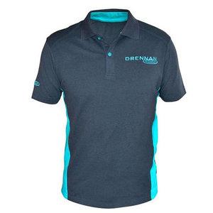 Drennan - Polo shirt - Drennan