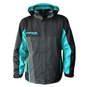 Drennan - Jacket wind/waterproof - Drennan
