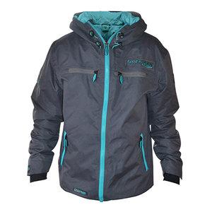 Drennan - Wind Beater Jacket wind/waterproof - Drennan