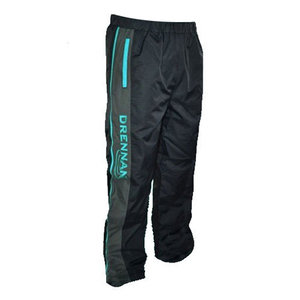 Drennan - Waterproof trousers - Drennan
