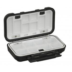 Gunki - Opbergsysteem Accessoirebox MM - Gunki
