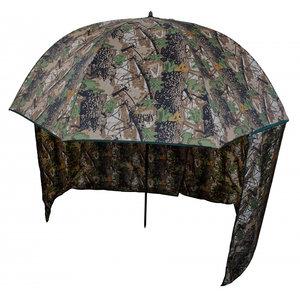 Sensas - Paraplu Forest tent fiber - Sensas