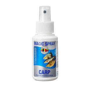 Van den Eynde - Smaakstoffen Magic Spray - Van den Eynde