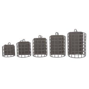 Preston - Feederkorven Wire cage feeder - Preston